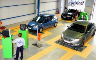 some-3-5-million-cars-untested