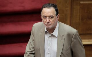 grexit-would-not-be-a-amp-8216-disaster-amp-8217-says-lafazanis