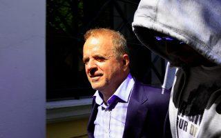 businessman-held-for-bribery-over-defense-deal