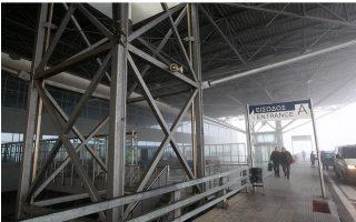 fraport-confident-about-sealing-greek-airports-deal-soon