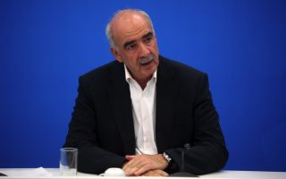 greek-conservative-to-seek-pact-with-leftists-first-if-he-wins-election