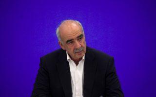 conservative-leader-a-surprise-challenger-in-greek-election