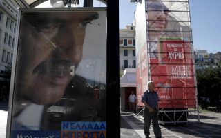 resigned-to-years-of-austerity-greeks-head-to-the-polls