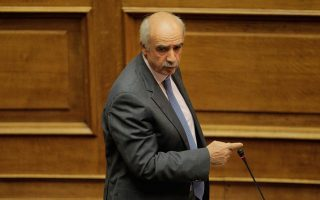 greek-opposition-leader-says-would-join-coalition-with-tsipras0