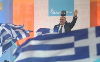 five-things-to-know-about-the-man-who-could-unseat-tsipras