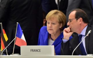 merkel-hollande-to-address-eu-parliament-next-month