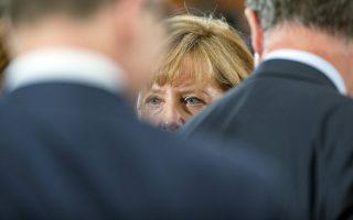 european-leadership