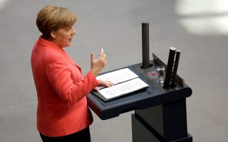 merkel-says-benefits-of-migration-greater-than-risks