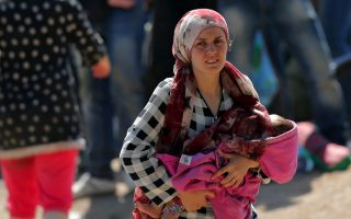 veteran-aid-worker-expresses-frustration-with-handling-of-migrant-crisis-in-greece