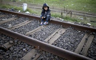 un-rights-chief-urges-europe-to-expand-migration-channels