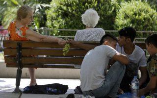 amid-europe-amp-8217-s-migrant-tensions-kindness-arises-too