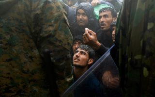 refugee-crisis-european-newspapers-appeal-to-leaders-in-open-letter