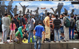 hungary-clashes-with-germany-over-responsibility-for-refugees