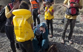 dreaming-of-europe-syrians-in-turkey-undeterred-by-aegean-tragedy