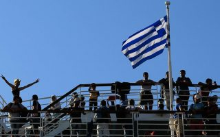 greece-asks-eu-for-humanitarian-aid-to-cope-with-migration-crisis