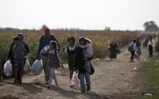 east-european-leaders-in-war-of-words-as-migrants-pour-across-borders