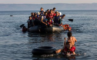 twelve-syrians-drown-heading-from-turkey-to-kos