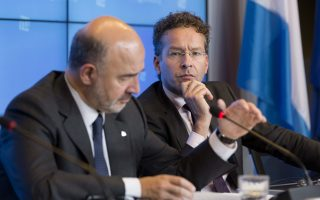 eurozone-waits-for-elections-rules-out-renegotiation