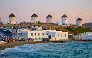 myconos-santorini-to-be-hit-first-as-greece-scraps-lower-sales-tax-bracket-for-its-islands