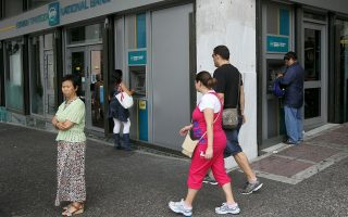 hopes-for-smaller-capital-needs-for-banks