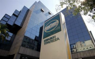 greek-banks-said-to-face-recapitalization-at-high-end-of-target