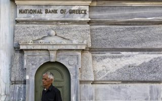 greece-amp-8217-s-nbg-looks-at-ways-to-boost-capital-no-decision-on-finansbank-source-says