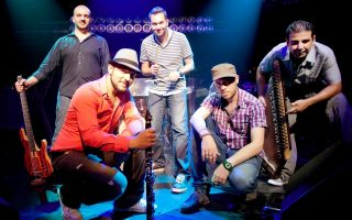 new-york-gypsy-all-stars-athens-september-24