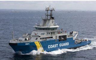 body-of-sunken-trawler-amp-8217-s-greek-captain-recovered