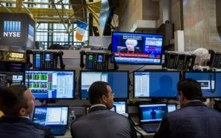 markets-see-minimal-election-risk-to-greek-bailout-programme