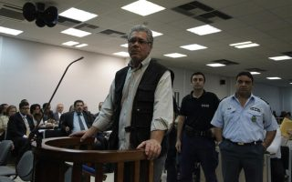 pavlos-fyssas-amp-8217-s-father-claims-stabbing-was-professional-hit-in-opening-testimony