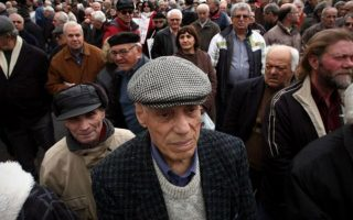 elderly-to-make-up-more-than-40-pct-of-greece-by-2050