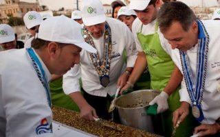 pistachio-festival-aegina-to-september-27