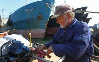 dubai-seeks-to-woo-greek-shipowners