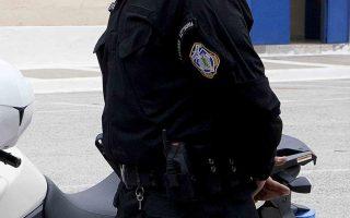 elderly-woman-arrested-on-kos-on-suspicion-of-drug-dealing