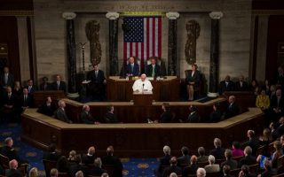 pope-s-speech-reminds-us-of-hope