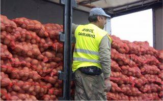 greek-crisis-prompts-a-rethink-on-food-waste