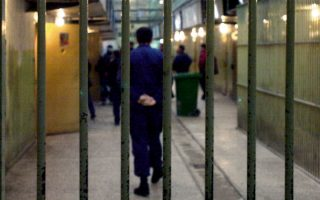 man-gets-life-for-2014-murder-in-thessaloniki