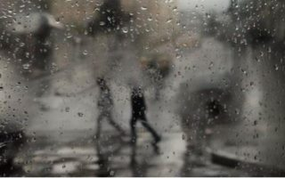 rain-storms-expected-in-most-parts-of-greece