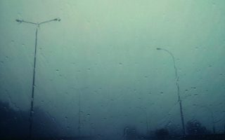 downpour-causes-problems-in-thessaloniki