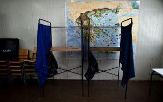 election-blog