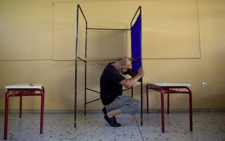 markets-see-minimal-bailout-risk-from-greek-election