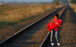 schengen-europe-amp-8217-s-open-borders-in-question0