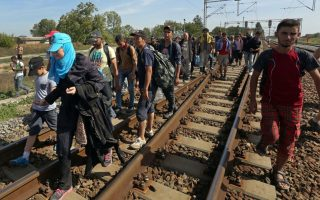 greek-ministry-issues-reponse-to-hungarian-officials-amp-8217-criticism0