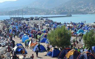 caretaker-gov-amp-8217-t-to-introduce-measures-for-refugees-on-islands