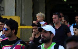 refugees-attacked-by-amp-8216-thugs-amp-8217-on-greece-amp-8217-s-kos-says-amnesty-international