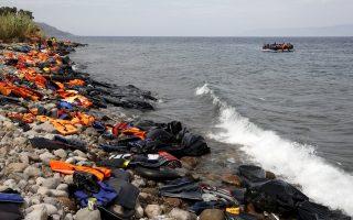 eu-refugee-plan-under-fire-as-ministers-try-to-break-deadlock