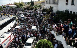 after-refugee-drownings-focus-shifts-to-greek-turkish-land-border