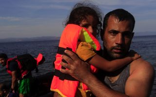 greece-to-get-aid-for-migration-crisis