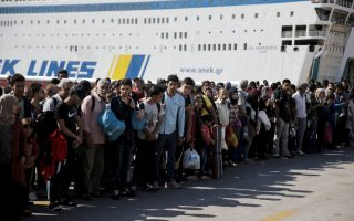hellenic-red-cross-lists-items-needed-to-help-refugees