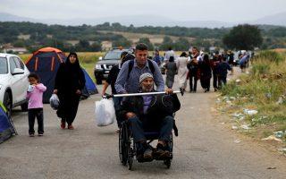 eu-rebukes-hungary-as-refugee-crisis-tensions-escalate